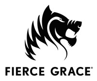 FIERCE GRACE